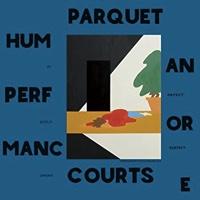 parquet-courts-human.jpg