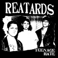 reatards-teenage.jpg