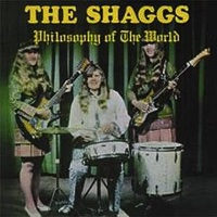 shaggs-philosophy.jpg