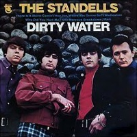 standells-dirty-water.jpg