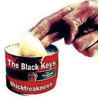 thickfreakness.jpg
