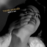those-darlins-screws.jpg