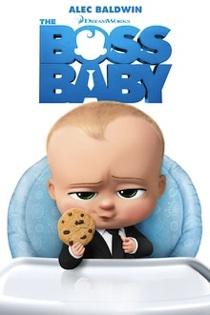 boss-baby.jpg