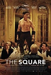 the-square.jpg