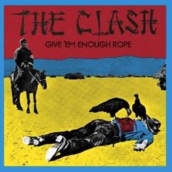 clash-enough-rope.jpg