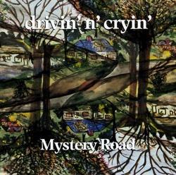 drivin-cryin-mystery-road.jpg