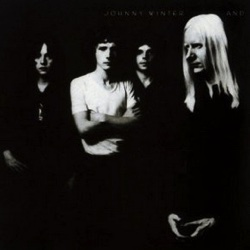 johnny-winter-and.jpg