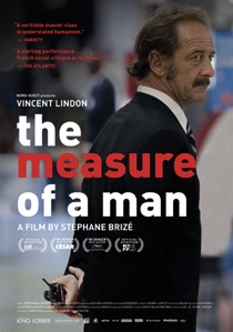 measure-man.jpg