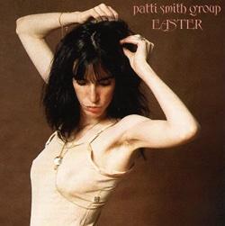 patti-smith-easter.jpg
