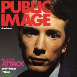 pil-1st-issue.jpg