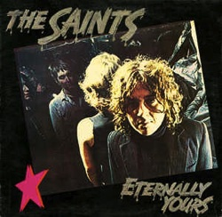 saints-eternally-yours.jpg