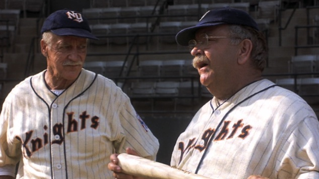 The 18 Best Baseball Movies of All Time - Paste