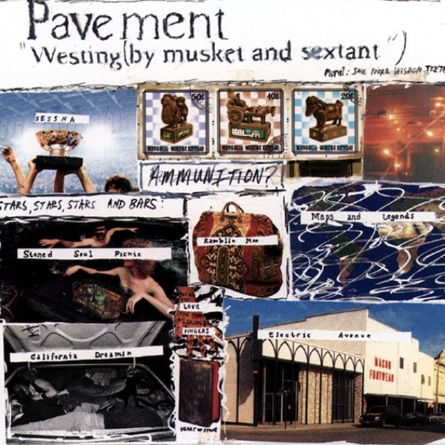 pavement-westing.jpg