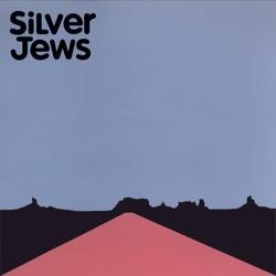 silver-jews-american.jpg