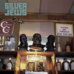 silver-jews-tanglewood.jpg