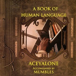 aceyalone-human.jpg