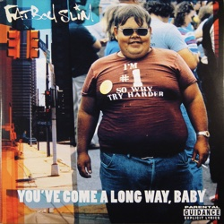 fatboy-slim-long-way.jpg