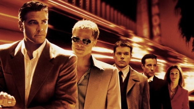 ocean eleven movie download in hindi hd