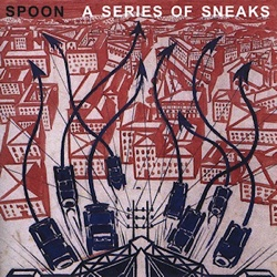 spoon-sneaks.jpg
