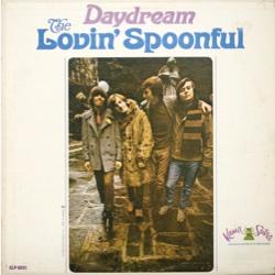 """Daydream"" - The Lovin' Spoonful"