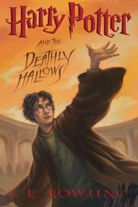 deathly-hallows.jpg