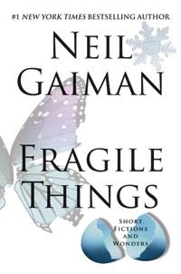 fragile-things.jpg