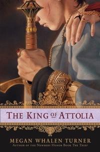 king-attola.jpg