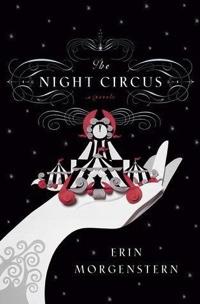 night-circus.jpg