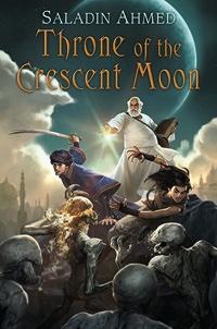throne-crescent-moon.jpg