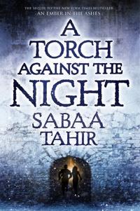 torch-against-night.jpg