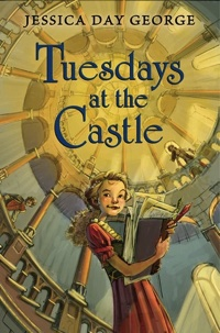 tuesdays-castle.jpg