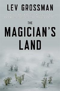 magicians-land.jpg