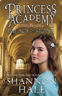 princess-academy.jpg