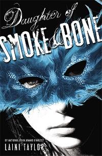 smoke-bone.jpg