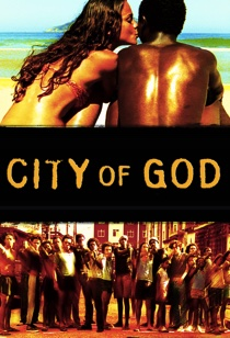 city of god stream deutsch