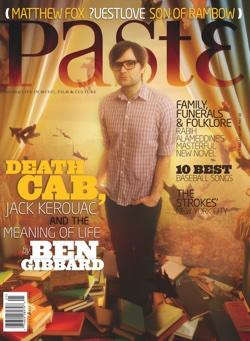 Issue42_DeathCab-250.jpg
