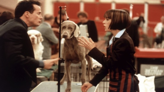 The 100 Best Comedies of All Time :: Movies :: Best Comedies