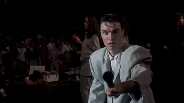 The 21 Best Concert Films of All Time :: Music :: Concert Movies
