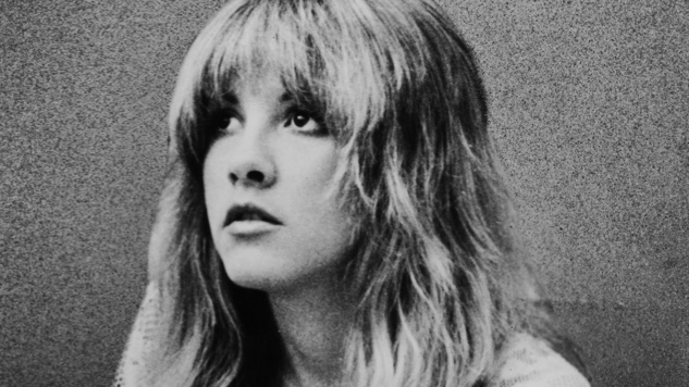 Listen to Live Recordings from Fleetwood Mac's Glistening Self-Titled Album, Released Today in 1975