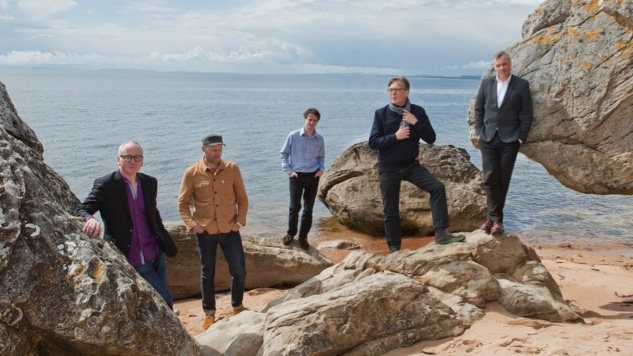 The 20 Best Teenage Fanclub Songs
