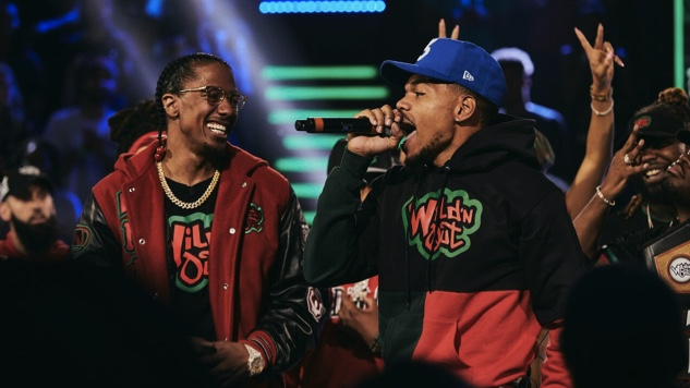 Image result for wild n out final season