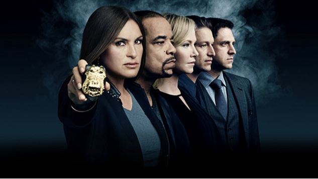 The 20 Best Cop Shows on Netflix :: TV :: Netflix :: Paste