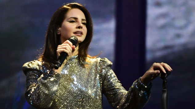 How Lana Del Rey Beat the Internet Backlash and Became Pop's Most Enigmatic Auteur