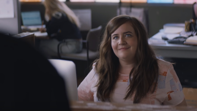 Prepare to Be Pepper-Sprayed with Fun in Hulu's <i>Shrill</i> Teaser