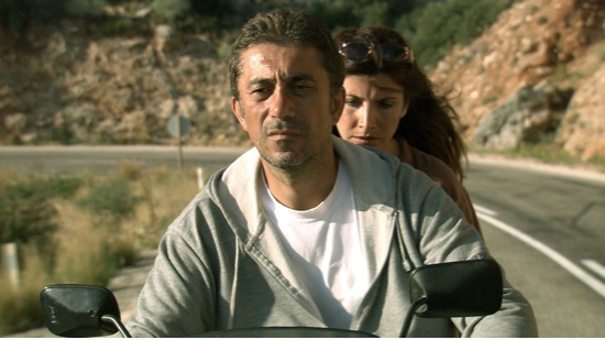 10 Turkish Films to Watch on Streaming :: Movies :: Turkish Movies