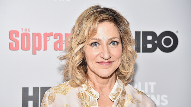 Edie Falco Joins Cast of <i>Avatar</i> Sequels