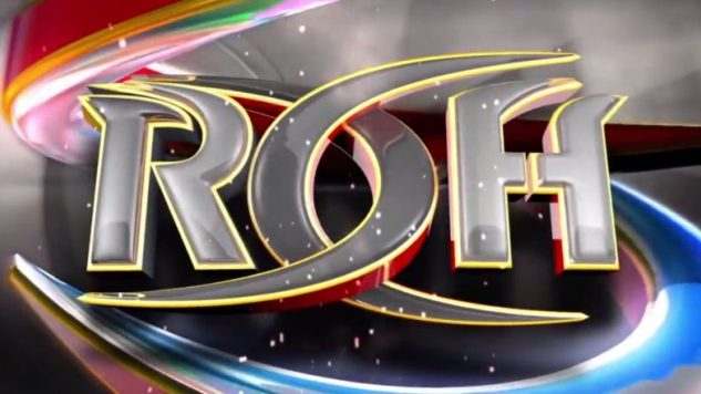 Joe Koff Discusses Ring of Honor's 2019 and the New Wrestling Landscape