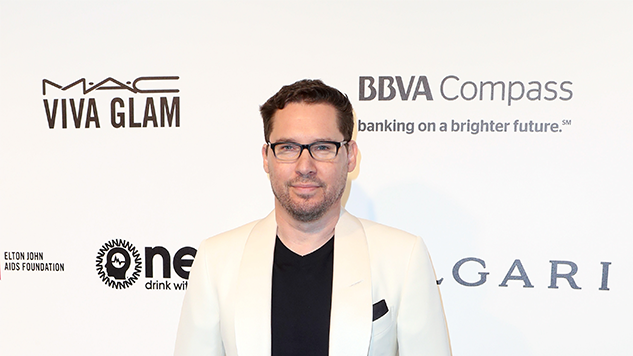 <i>Red Sonja</i> Shelved as Production Company Finally Takes Sexual Abuse Allegations Against Bryan Singer into Account
