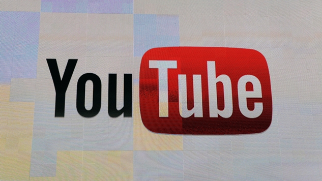 YouTube Is Finally Regulating the Conspiratorial Garbage Their Platform Is Famous For