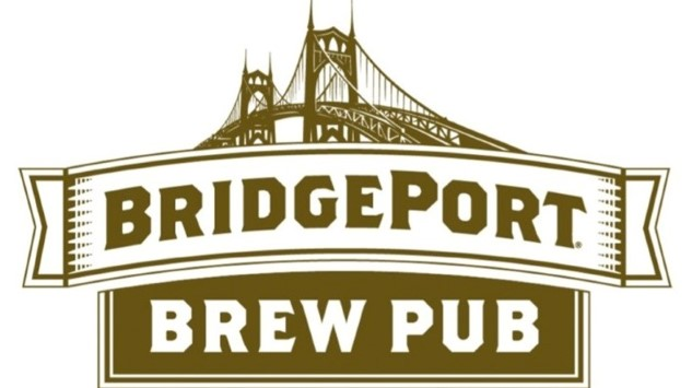 Portland's Oldest Brewer, BridgePort Brewery, Has Shut Down